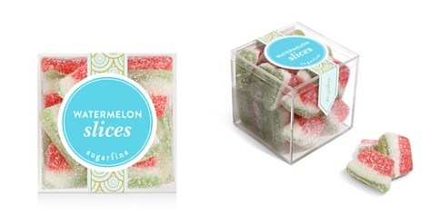 Sugarfina Watermelon Slices - Bloomingdale's_2
