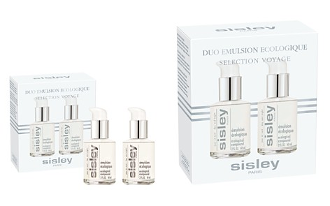 Sisley-Paris Ecological Compound Duo ($300 value) - Bloomingdale's_2