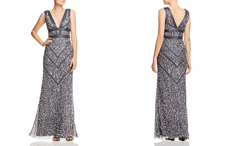 Wedding Guest Dresses From Formal To Casual Bloomingdales
