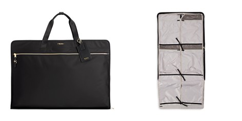 Tumi Voyageur Odessa Garment Bag - Bloomingdale's_2
