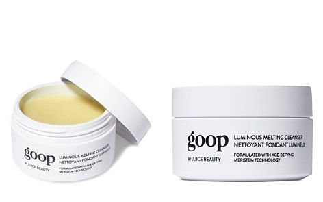 goop Luminous Melting Cleanser - Bloomingdale's_2