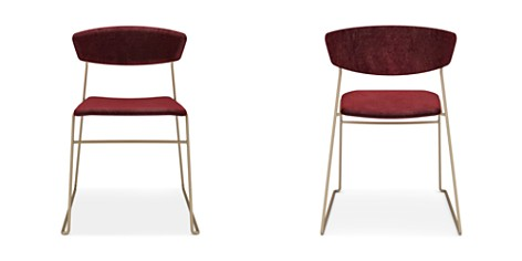 Huppé Wolfgang Dining Chair - Bloomingdale's_2