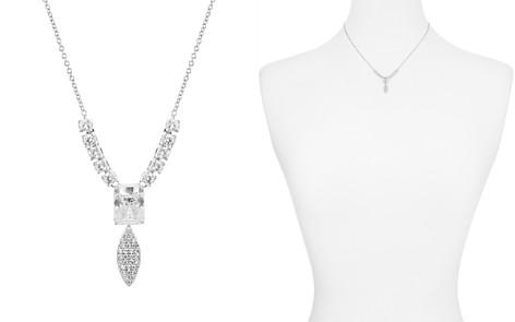 "Nadri Revel Y-Drop Necklace, 15"" - Bloomingdale's_2"