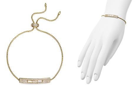 Nadri Aura Pavé & Baguette Bolo Bracelet - Bloomingdale's_2