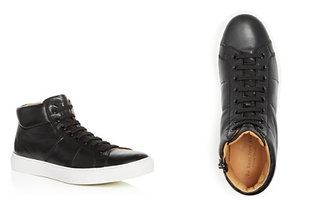 To Boot New York Men's Rayburn Leather High Top Sneakers - Bloomingdale's_2