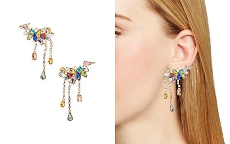 BAUBLEBAR Safrina Drop Earrings - Bloomingdale's_2