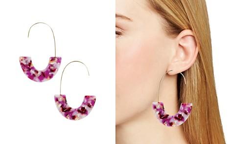 BAUBLEBAR Faidra Threader Drop Earrings - Bloomingdale's_2