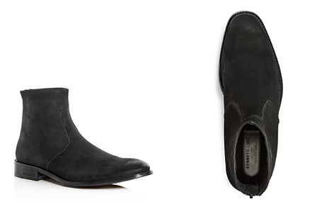Kenneth Cole Men's Roy Suede Boots - Bloomingdale's_2