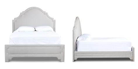 Lillian August Bella Queen Bed - Bloomingdale's_2