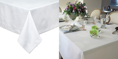 Mode Living Sydney Tablecloths - Bloomingdale's_2