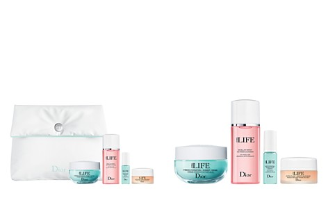 Dior Hydra Life Gift Set - Bloomingdale's_2