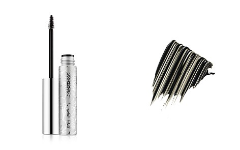 Clinique Bottom Lash Mascara™ - Bloomingdale's_2