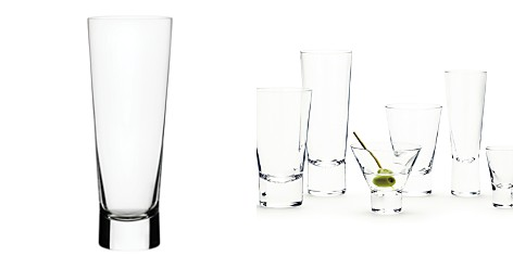 """Iittala """"Aarne"""" Pilsner Glasses, Set of 2 - Bloomingdale's Registry_2"""