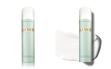 La Mer The Reparative Body Lotion - Bloomingdale's_2