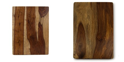 "Architec Gripper Gourmet Wood 10"" x 15"" Cutting Board - Bloomingdale's Registry_2"