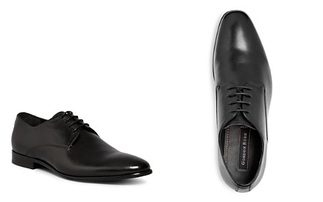 Gordon Rush Manning Leather Plain Toe Derbys - Bloomingdale's_2