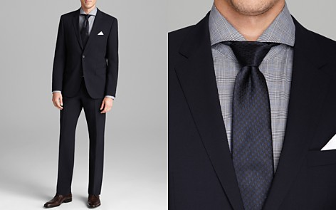 BOSS James/Sharp Suit - Regular Fit - Bloomingdale's_2
