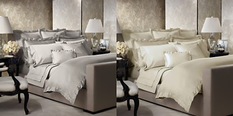 Ralph Lauren 624 Sateen Bedding Collection - Bloomingdale's_2