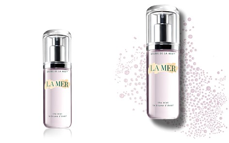 La Mer The Mist - Bloomingdale's_2