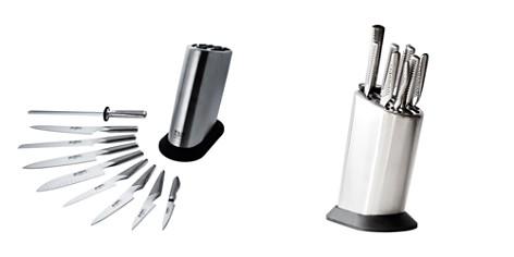 Global 10-Piece Cutlery Set - Bloomingdale's_2
