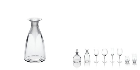 Lalique 100 Points Water Decanter - Bloomingdale's_2