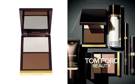 Tom Ford Shade & Illuminate - Bloomingdale's_2