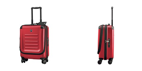 Victorinox Spectra 2.0 Dual-Access Extra-Capacity Domestic Carry-On - Bloomingdale's_2