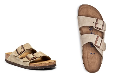 Birkenstock Women's Arizona Sandals - Bloomingdale's_2
