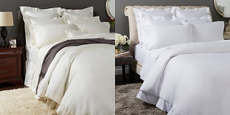 SFERRA Giza 45 Percale Collection - Bloomingdale's_2
