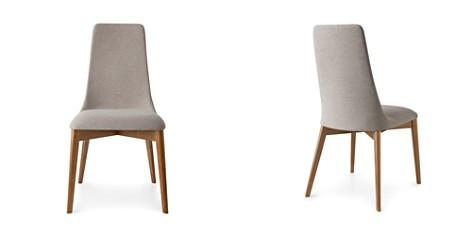 Calligaris Etoile Side Chair - Bloomingdale's_2