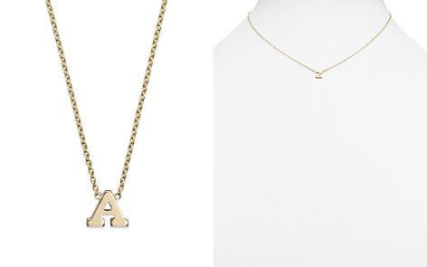 vp necklace chicco diamond with zoe htm v shopbop white gold