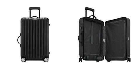 "Rimowa Salsa Cabin 26"" Multiwheel Suitcase - Bloomingdale's_2"