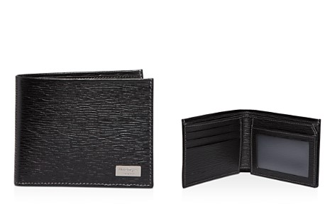 "Salvatore Ferragamo Men's ""Revival"" Bifold Wallet - Bloomingdale's_2"