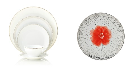Bernardaud Top Dinnerware - Bloomingdale's Registry_2