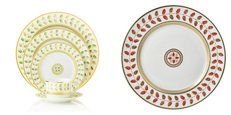 Bernardaud Constance Dinnerware Collection - Bloomingdale's Registry_2