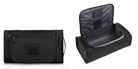 Tumi Alpha 2 Travel Kit - Bloomingdale's_2