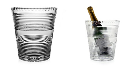 William Yeoward Atalanta Champagne Bucket - Bloomingdale's_2