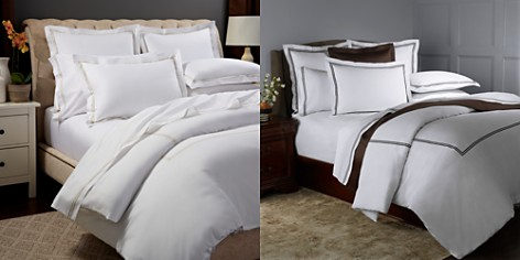 Frette Hotel Classic Collection - Bloomingdale's_2