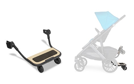 UPPAbaby VISTA PiggyBack Ride-Along Board - Bloomingdale's_2