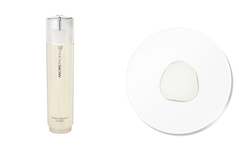 AMOREPACIFIC Treatment Cleansing Oil - Bloomingdale's_2