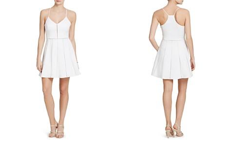 Parker Dress - Juliet - Bloomingdale's_2