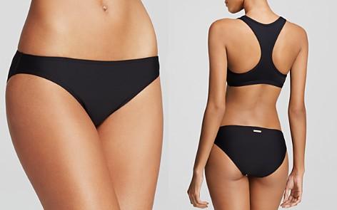 VINCE CAMUTO Biscayne Bay Illusion Classic Bikini Bottom - Bloomingdale's_2