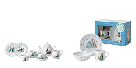 Wedgwood Peter Rabbit Collection - Bloomingdale's_2