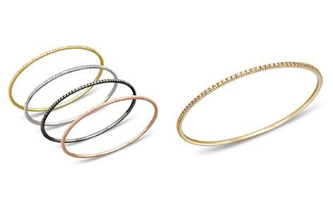 KC Designs Diamond Bangle in 14K Gold - Bloomingdale's_2