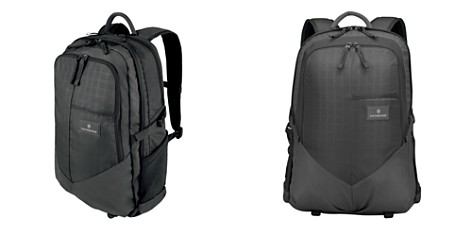 Victorinox Almont 3.0 Laptop Backpack - Bloomingdale's_2