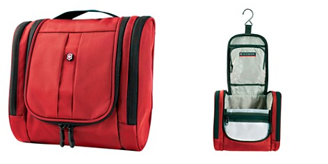 Victorinox Hanging Toiletry Kit - Bloomingdale's_2