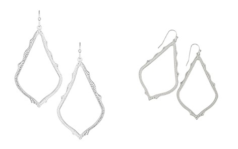 Kendra Scott Sophee Drop Earrings - Bloomingdale's_2