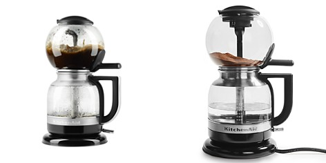 KitchenAid Siphon Coffee Brewer #KCM0812 - Bloomingdale's_2