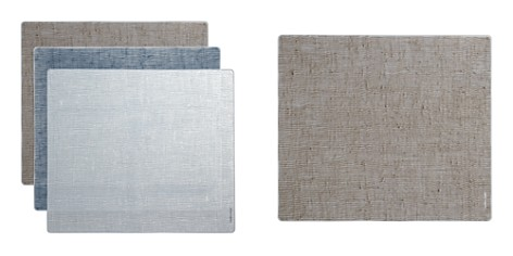 "Modern-twist Linen Placemat, 14"" x 16"" - Bloomingdale's_2"