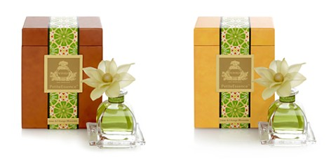Agraria Lime & Orange Blossoms PetiteEssence Diffuser - Bloomingdale's_2